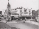 Central Cinema 1956 after new frontage added in 1932- Reproduced with the kind permission of the Cinema Theatre Association Archive