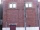 IMG_6345C- Side view detail - Durham Road - Photo Peter Hallinan 2015
