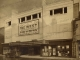 """Frontage 1935 Possibly film at opening - """"Goin' to Town"""" with Mae West - Reproduced by permission of Durham County Record Office D/Laz 221"""