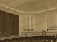 Interior at opening 1935 - Reproduced by permission of Durham County Record Office D/Laz 223