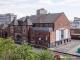 Middlesbrough Hippodrome 4834C Photo Ian Grundy