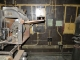 Photo Peter Hallinan 2015 - Projection Room Equipment left since 1961