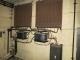 Photo Peter Hallinan 2015 - Projection Room Equipment left since 1961