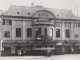 Exterior - Reproduced with the kind permission of the Cinema Theatre Association Archive