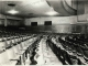 Interior c1950 - Reproduced by permission of Durham County Record Office D/CL27/277/172