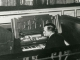 Palladium Organist 1930s -  Reproduced by permission of Durham County Record Office - H/Du/135/30