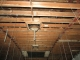 Photo Peter Hallinan 2015 - Original roof structure and extractor vents