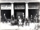 Picture House Orchestra 1928 - Reproduced with the kind permission of Hartlepool Library Service