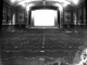 Interior of the Picture House - Reproduced with the kind permission of Hartlepool Library Service