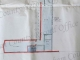 Plan at Bio-Box Level 1938 - Reproduced by permission of Durham County Record Office Da/NG2/7929