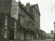 Theatre Royal Middlesbrough2S Elevation Albert Street c1920-1930 Reproduced with the kind permission of Teesside Archives